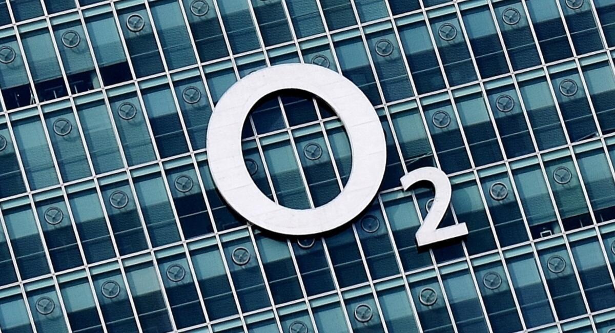 o2-Netz: Telefónica informiert zum LTE-Ausbau