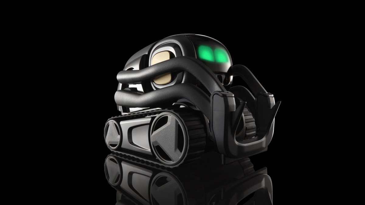 Anki: Bekanntes Robotik-Startup ist pleite