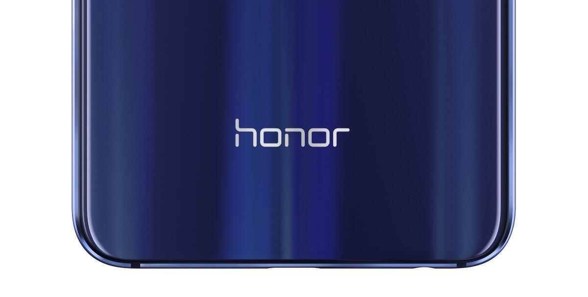 Honor 20 (Pro): Ein wichtiger Schritt für das Unternehmen