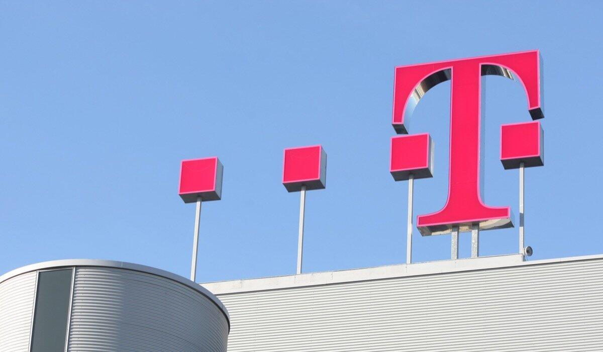 Deutsche Telekom: Rund 62.000 weitere Haushalte mit bis zu 100 MBit/s im Netz