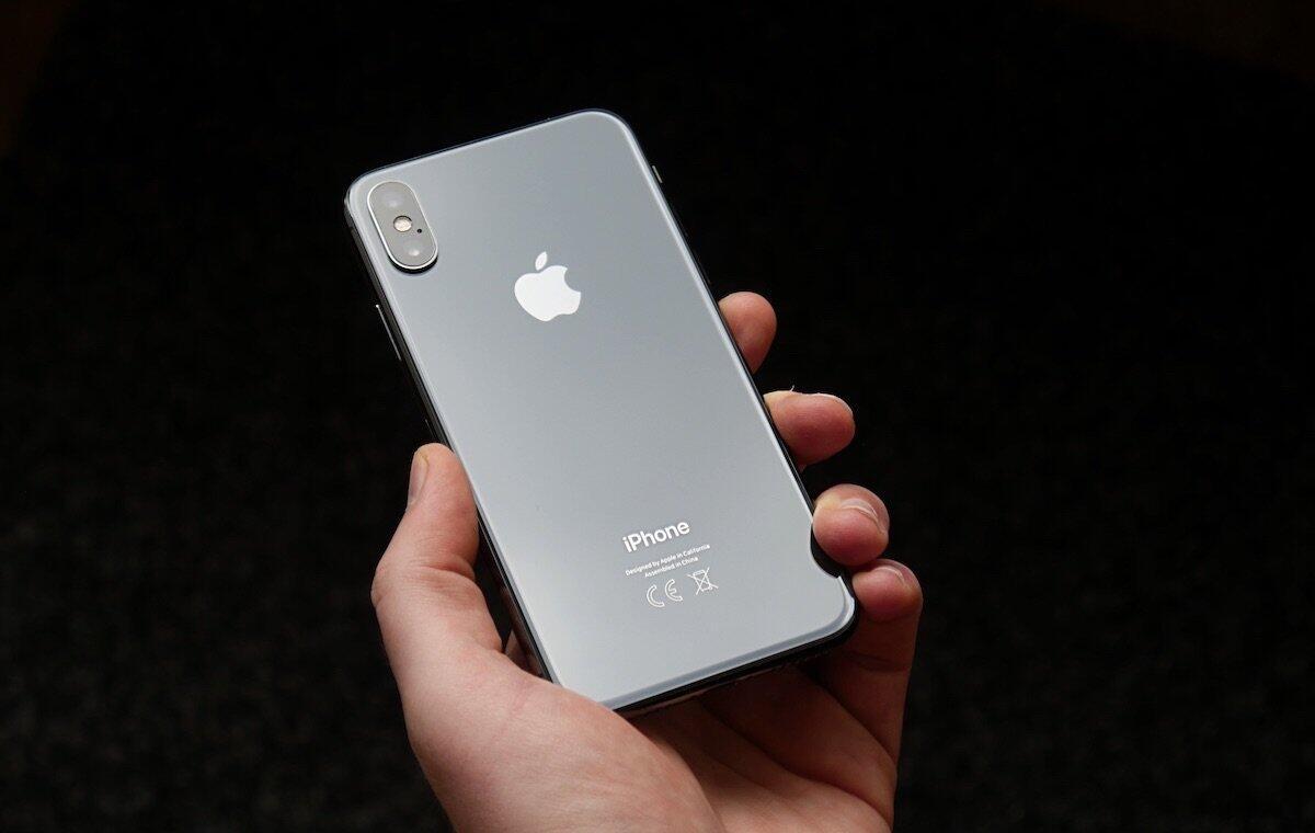 Apple iPhone: Erste Gerüchte zum 2020er-Lineup