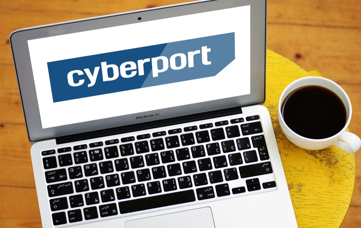 Cyberport startet White Weekend 2019