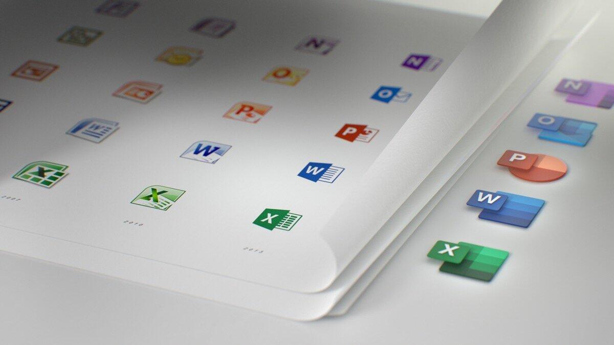 Amazon reduziert Microsoft Office 365 (6 Nutzer) und PlayStation-Plus-Mitgliedschaft