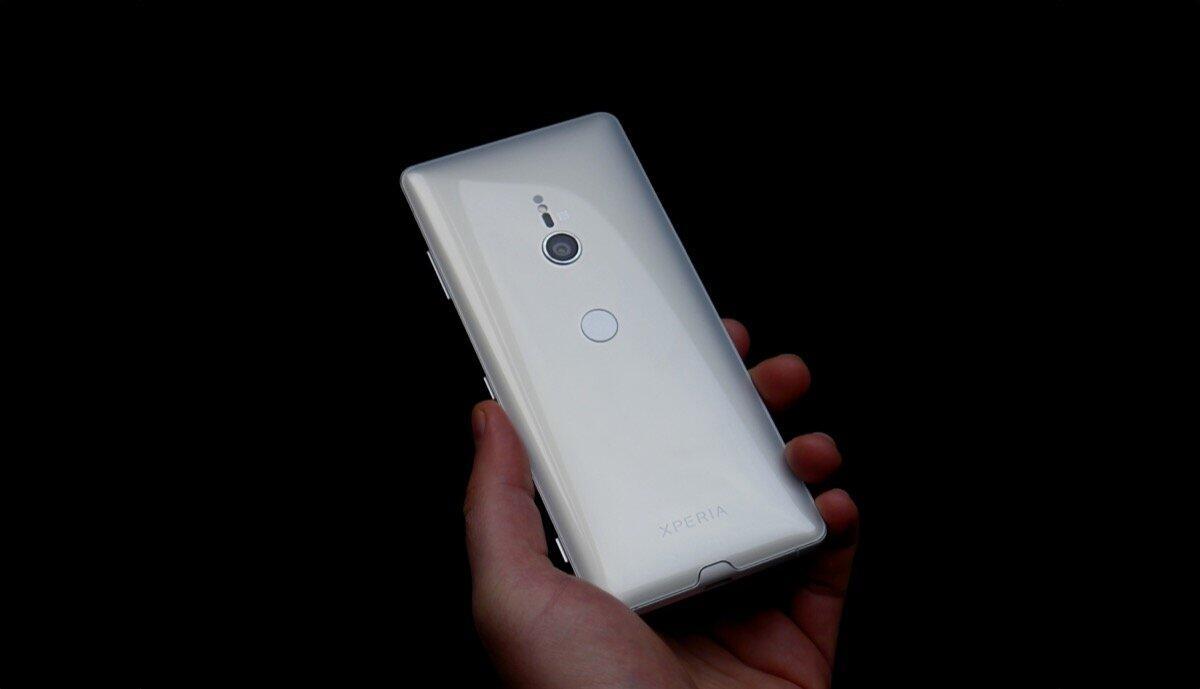 Sony Xperia: Neuausrichtung und Fokus auf gezielte Märkte
