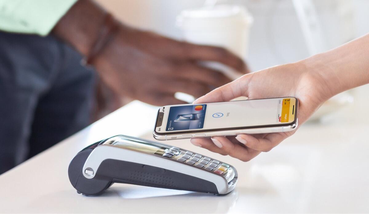 Sparkassen bekräftigen erneut: Apple Pay kommt noch 2019