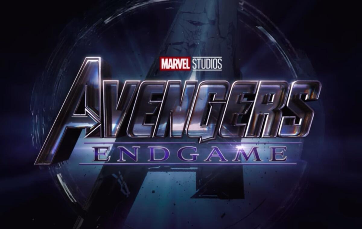 Avengers: Endgame ist der erfolgreichste Film aller Zeiten