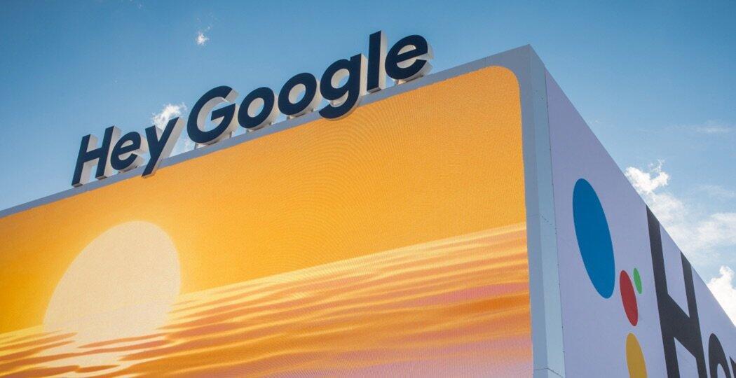 Android Nachrichten: Neue Version bringt den Google Assistant mit