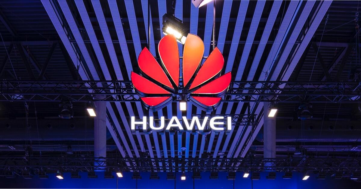 Donald Trump: Huawei ist sehr gefährlich
