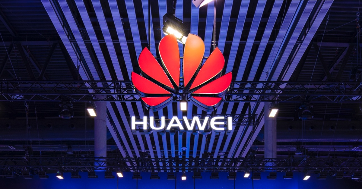 Huawei: Mate 20 Pro ohne Android Q Beta und Gegenangriff mit Google