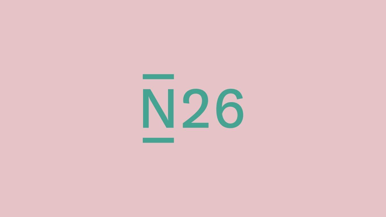 N26 plant stärkeren Fokus auf Business-Konten