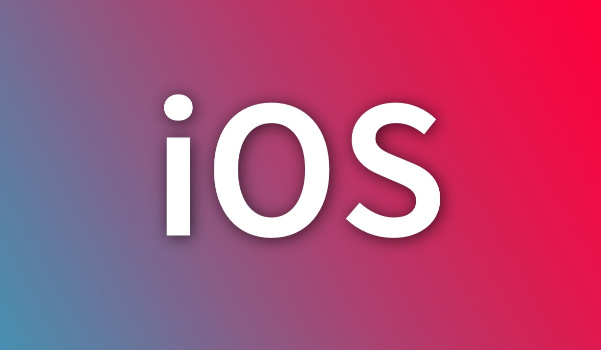 Apple iOS 12.3: Update wird heute verteilt