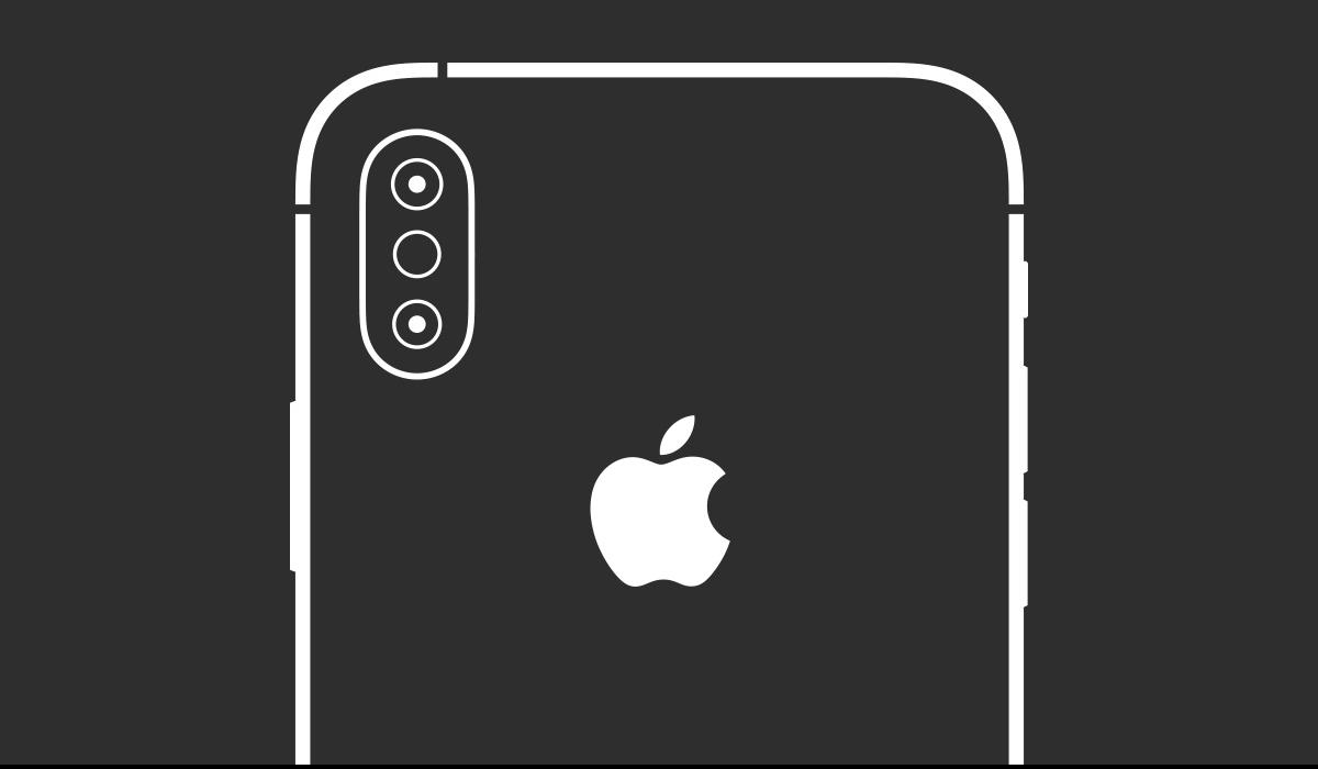 Apple iPhone: Womöglich ein Nachzügler im 5G-Zeitalter