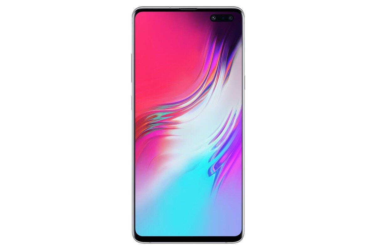 Samsung Galaxy S10 5G dürfte eine teure Angelegenheit werden