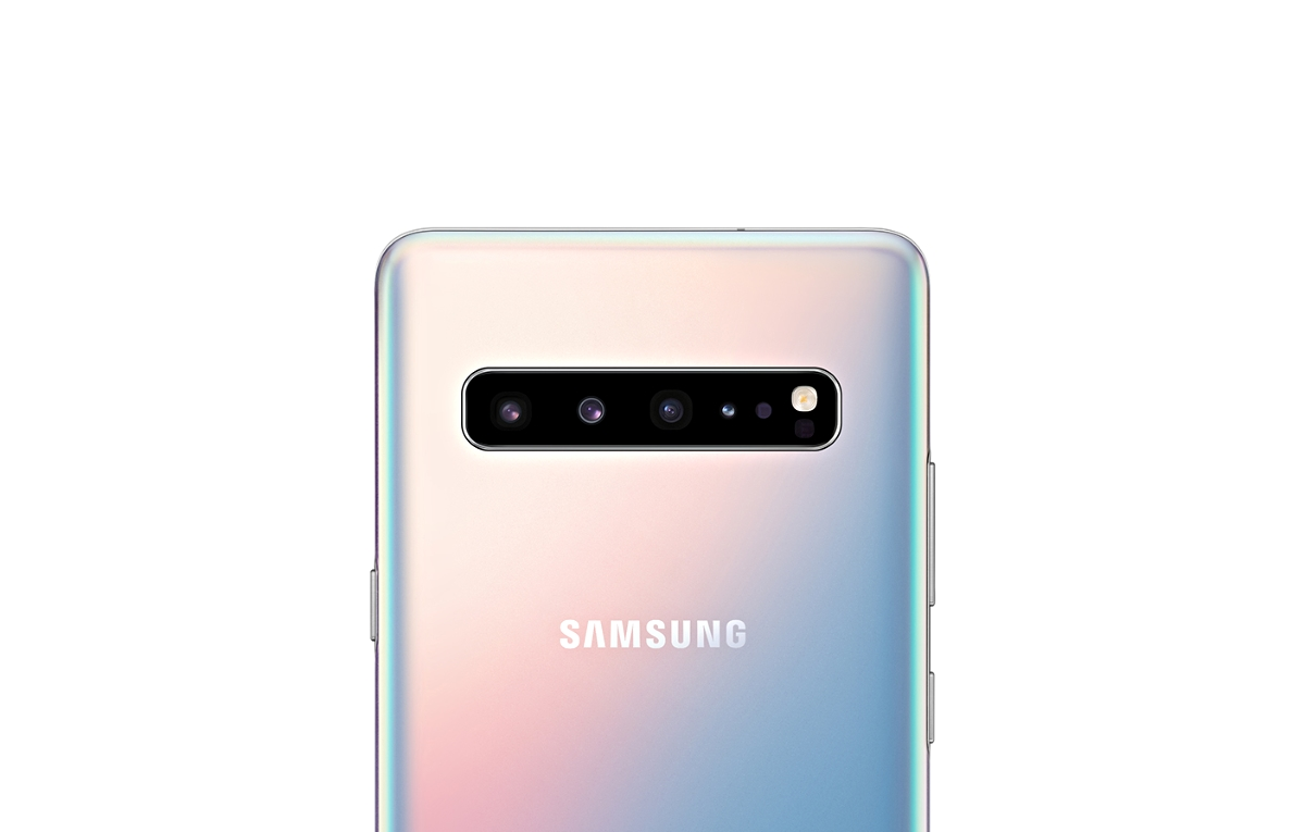 Samsung Galaxy Note 10 soll in 5 Farben auf den Markt kommen