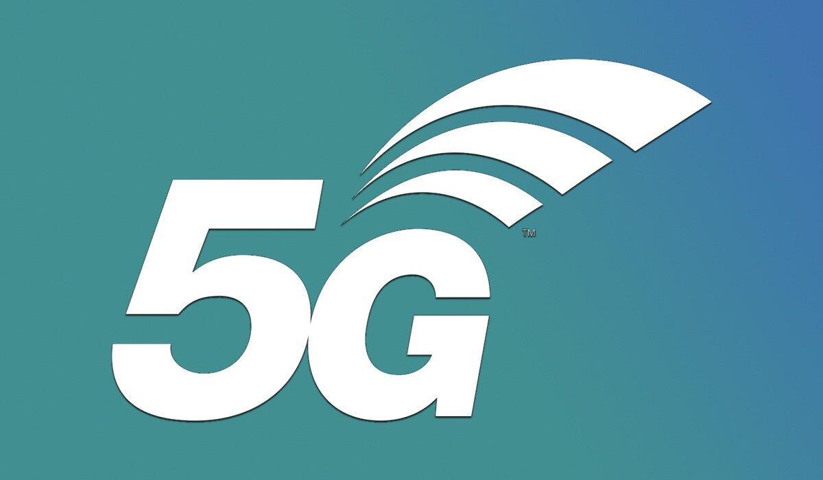 5G: Viele Endgeräte, wenig Netz