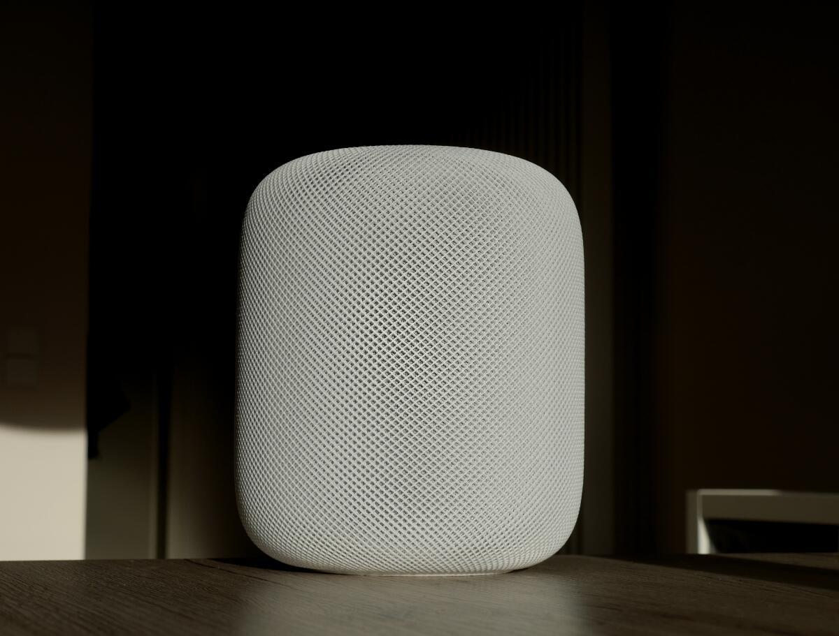 Siri: Apple aktiviert Radiosender für iOS-Geräte und den HomePod