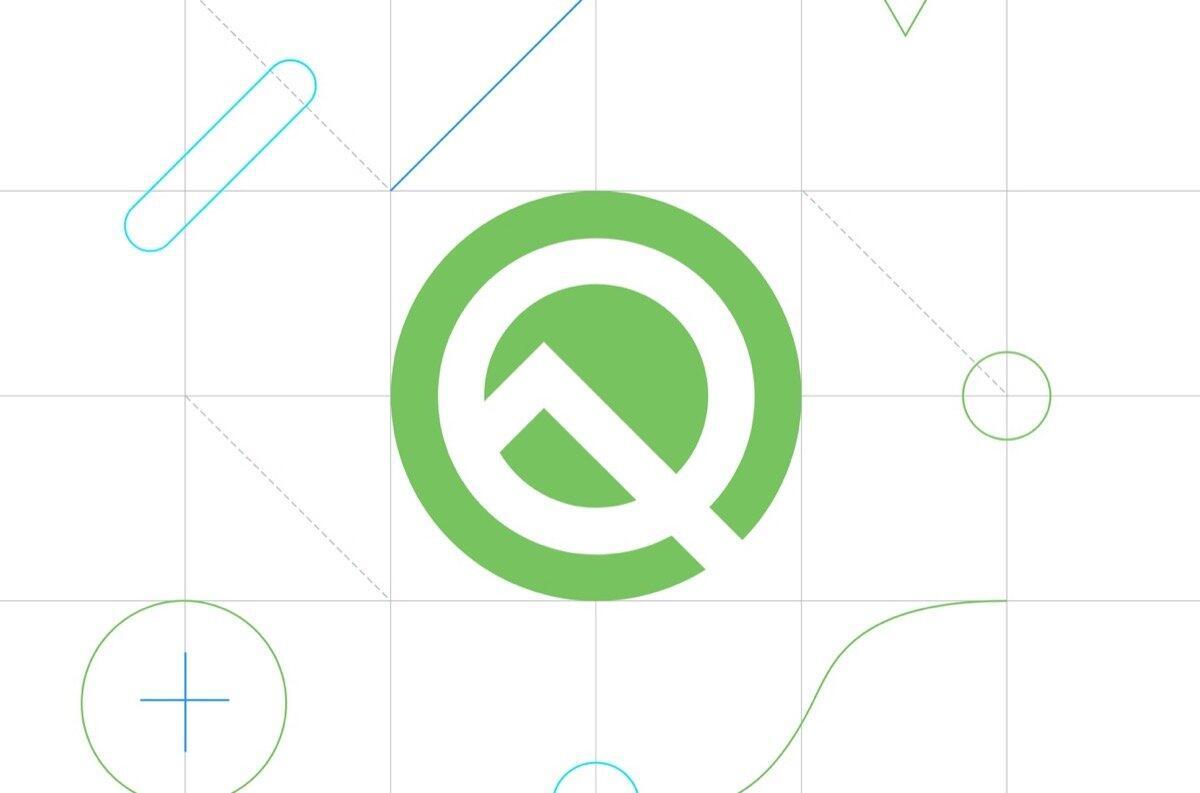 Android Q: Google veröffentlicht zweite Beta