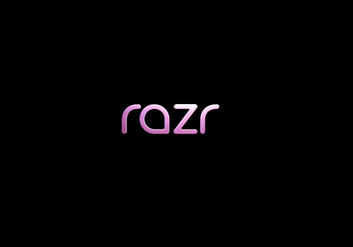 Motorola Razr kommt wohl im November