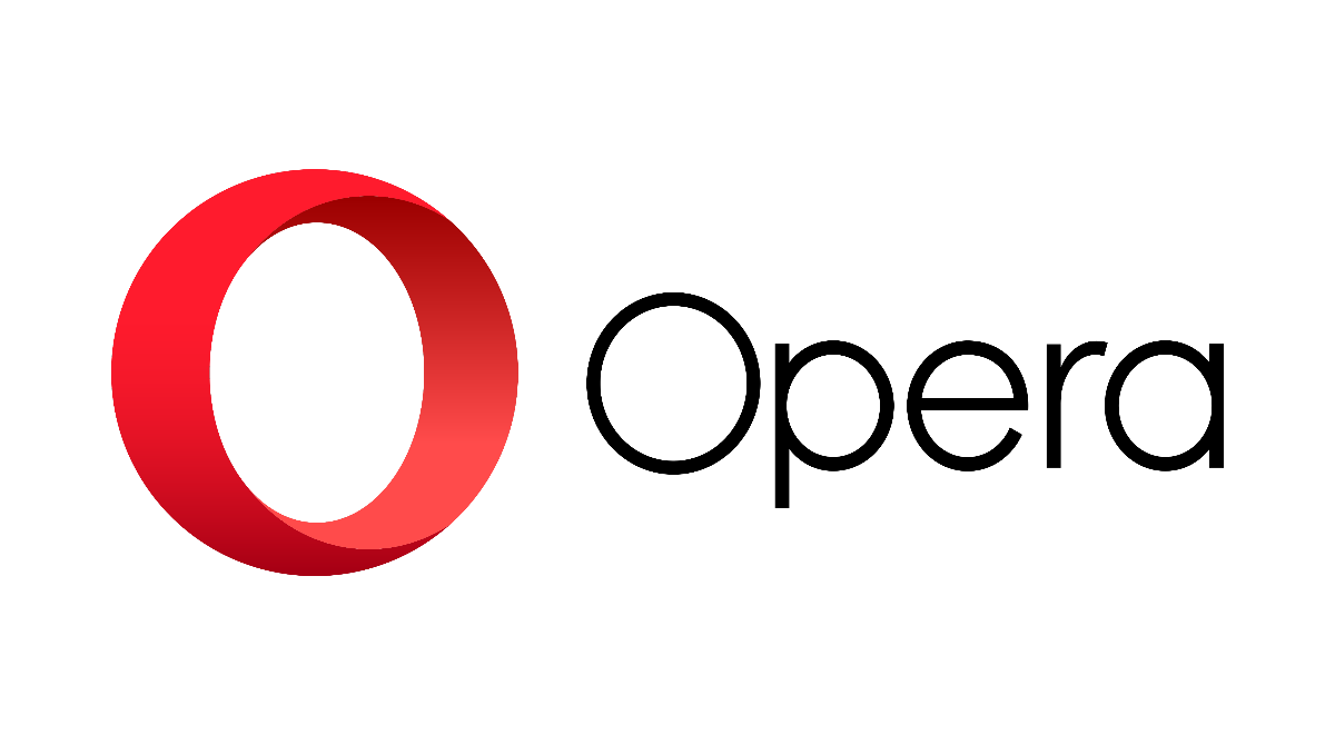 Opera für Android bekommt Gratis-VPN