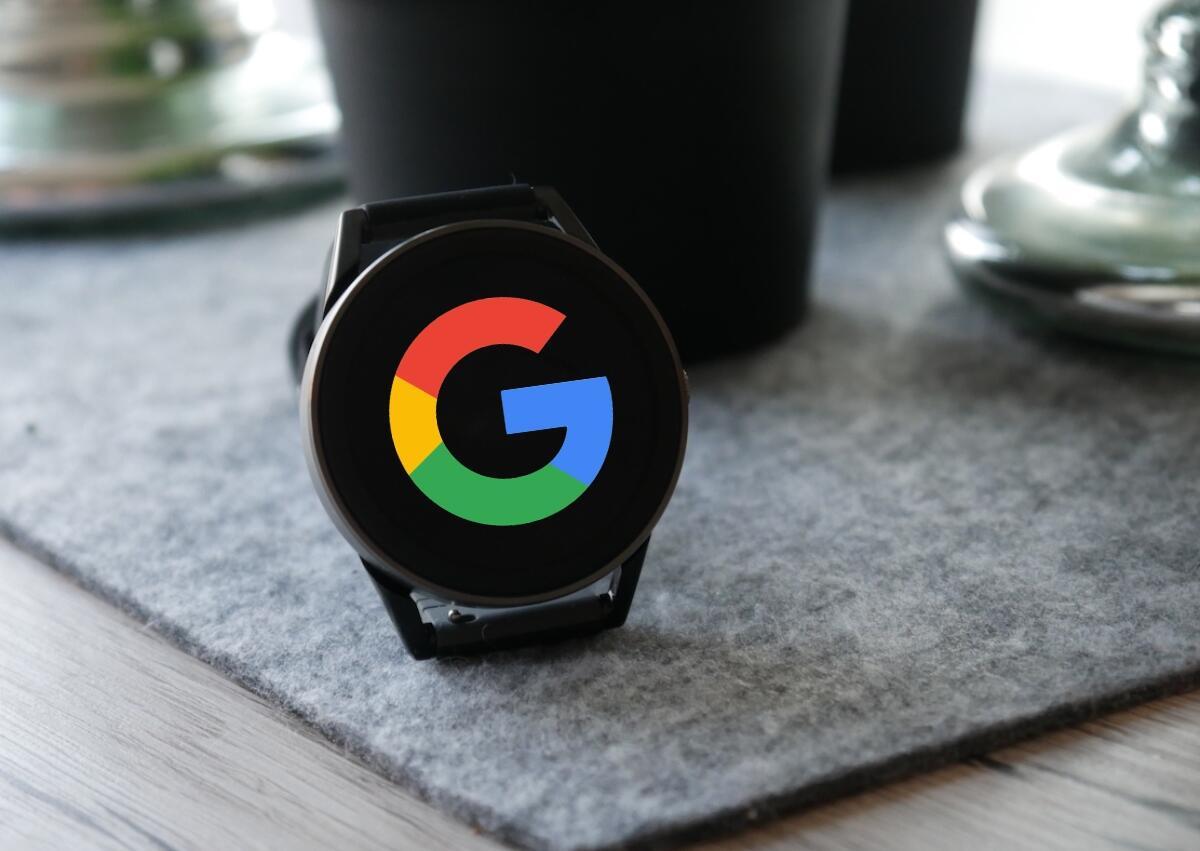 Google Pixel Watch: Kommt ein Armband mit Fitness-Funktionen?