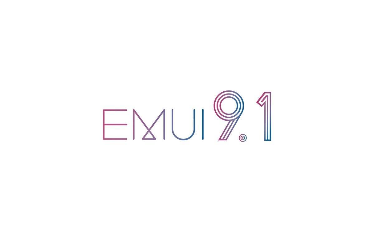 EMUI 9.1: Huawei nennt Zeitplan für das große Update