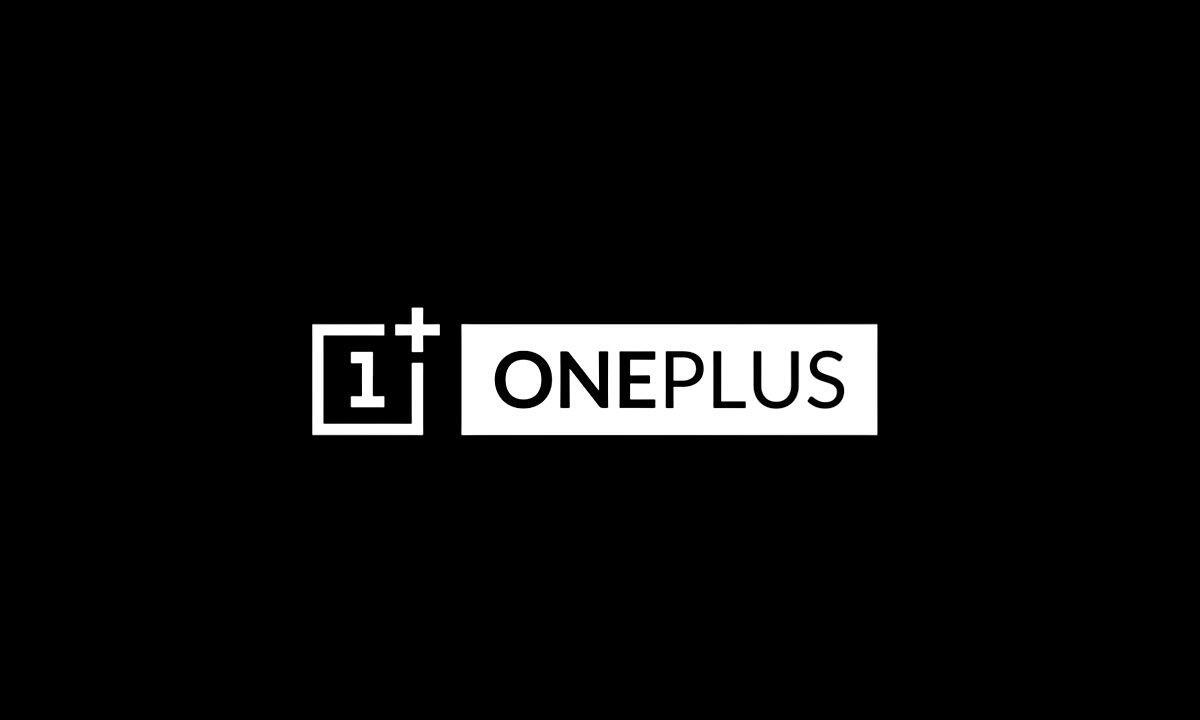 OnePlus: Smart TV soll bald gezeigt werden