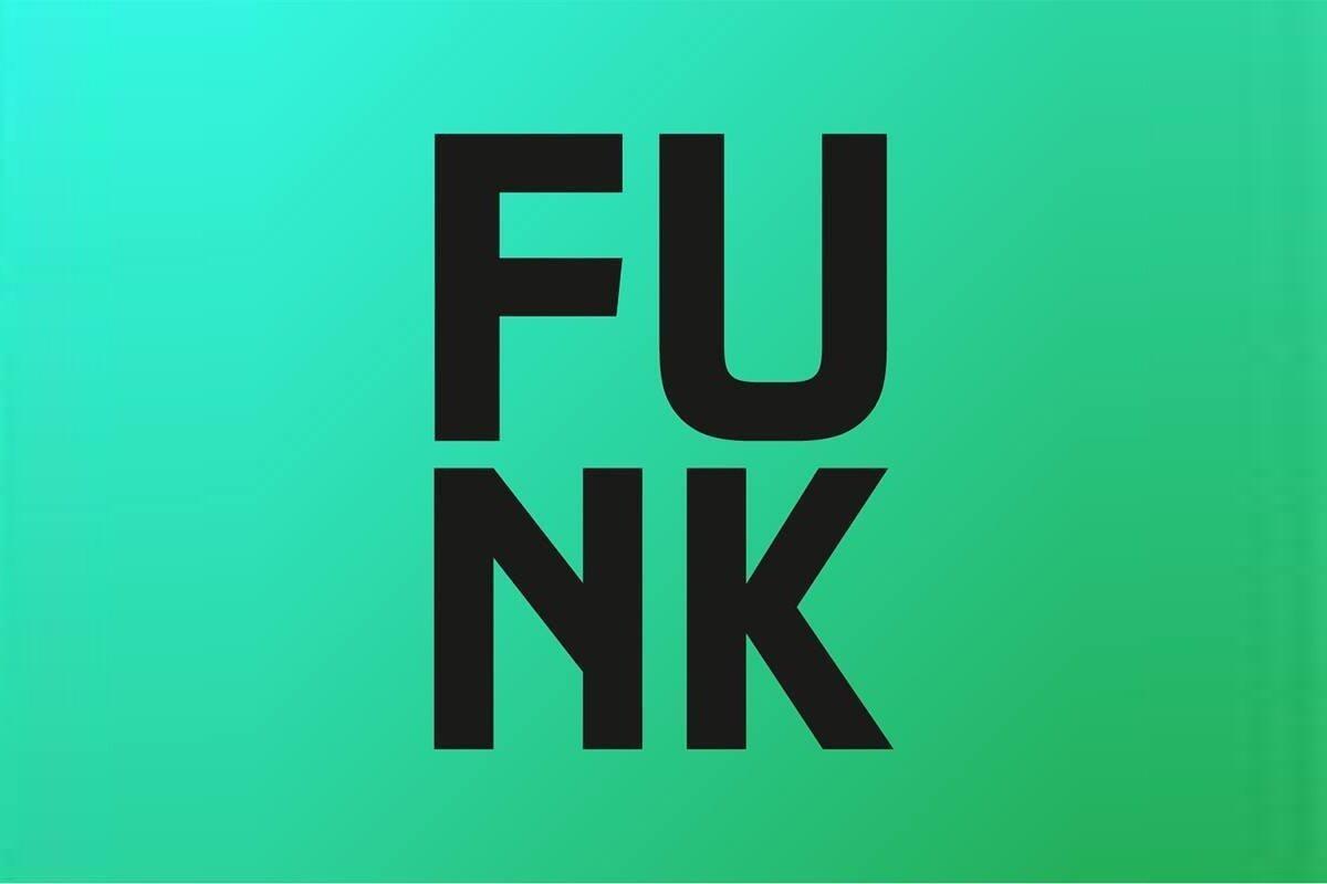 freenet FUNK: Holpriger Start und weitere Pläne