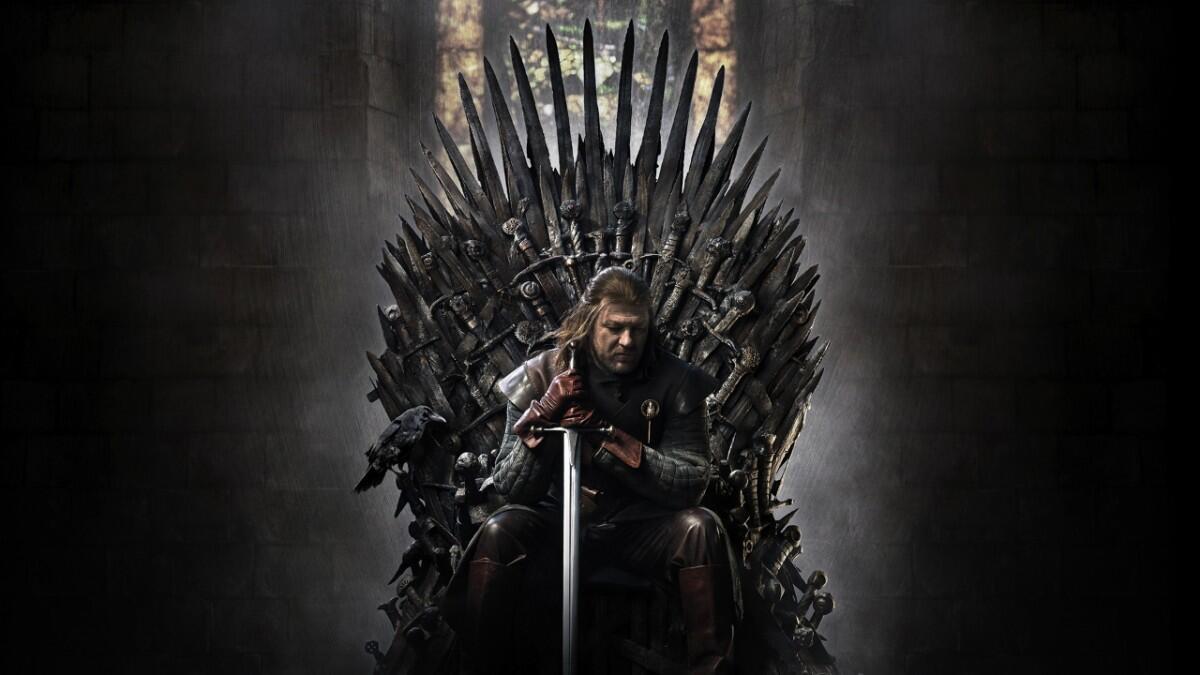 Game of Thrones: Spin-Off dauert und Kündigungen bei Sky und HBO