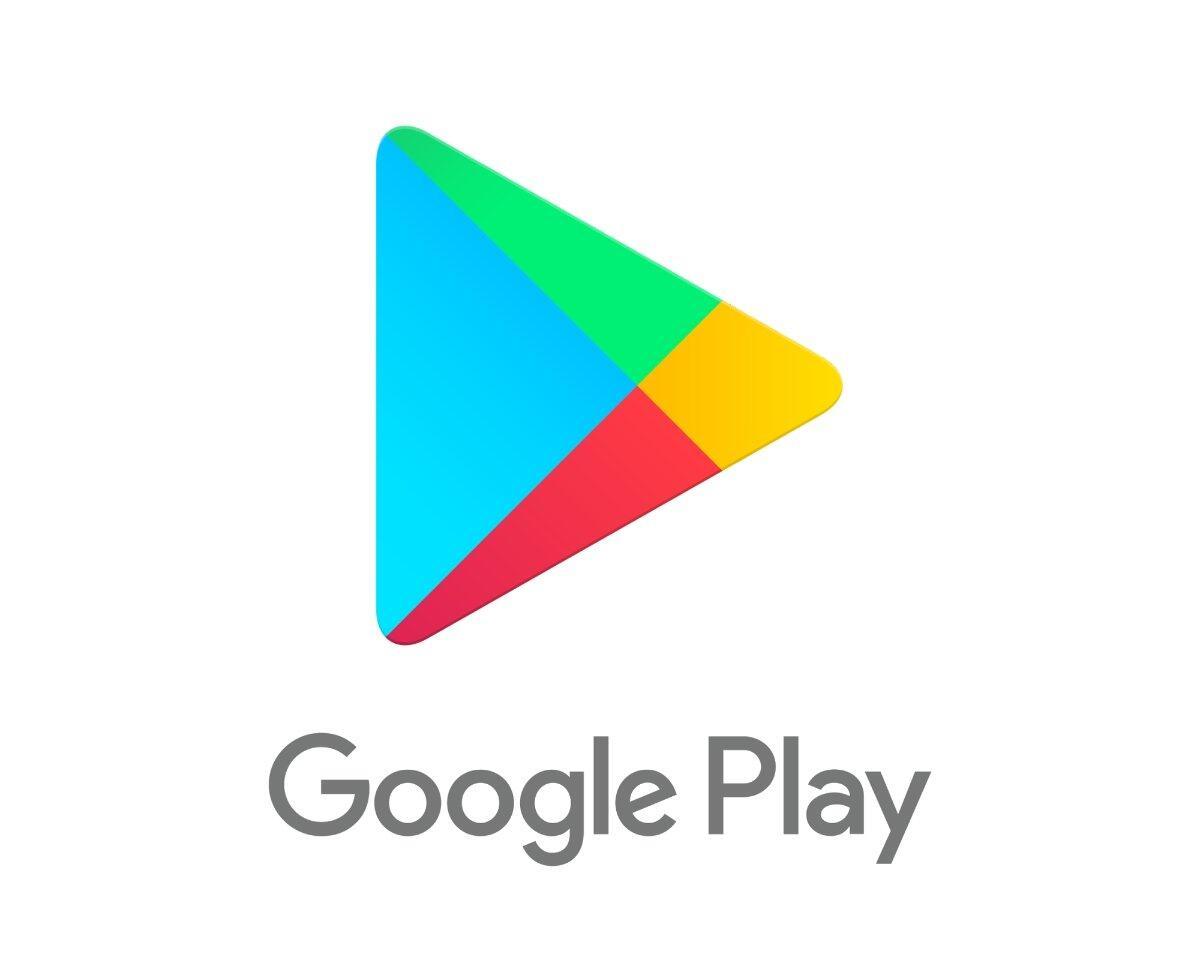 Google Play Store: Neue Version für Android TV wird verteilt