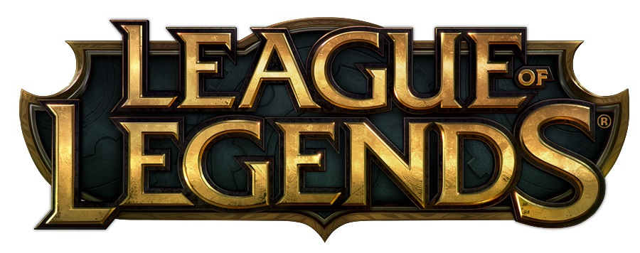 League of Legends: Mobile-Version des MOBA-Hits in Arbeit