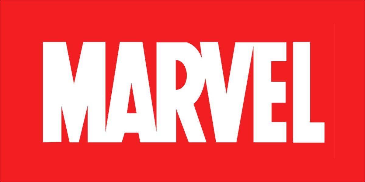 Marvel: Serie mit Falcon und Winter Soldier ab 2020 bei Disney+