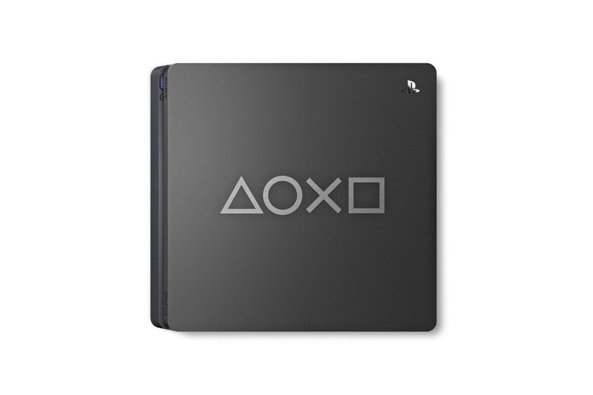 Sony PlayStation: So sieht die Roadmap für die PS4 und PS5 aus