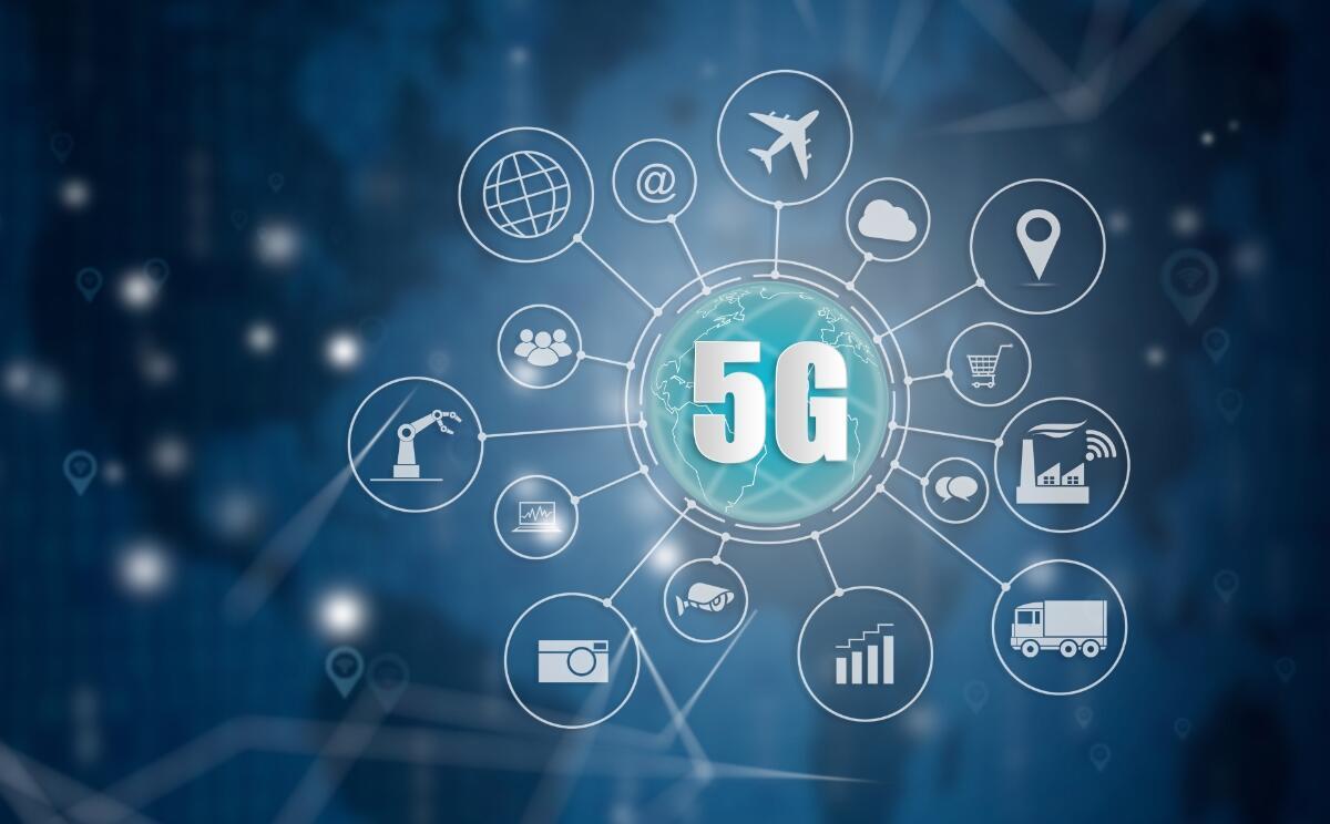 Factory 56: Mercedes-Benz Cars und Telefónica planen 5G-Netz in Sindelfingen