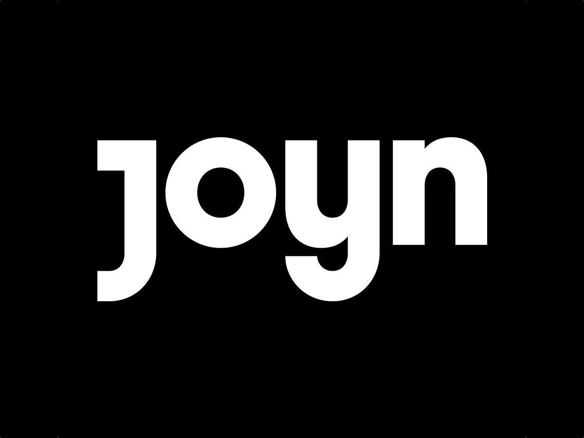 Joyn: Streamingdienst von ProSiebenSat.1 gestartet