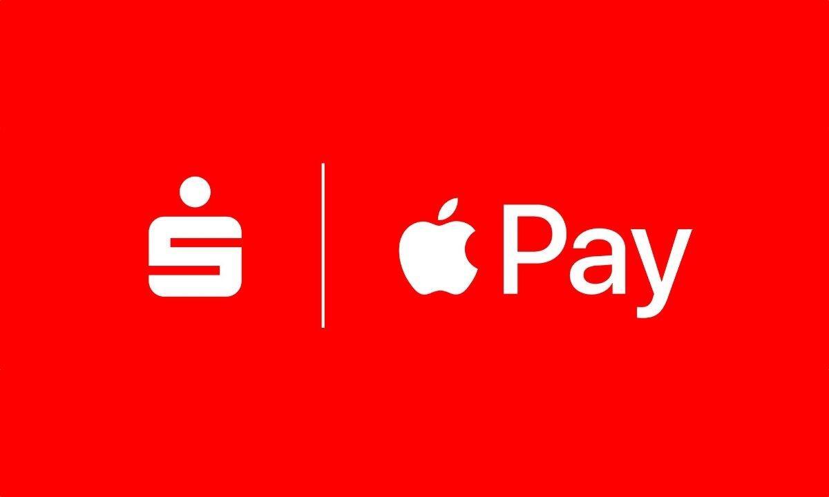 Apple Pay: Sparkasse bei Apple gelistet