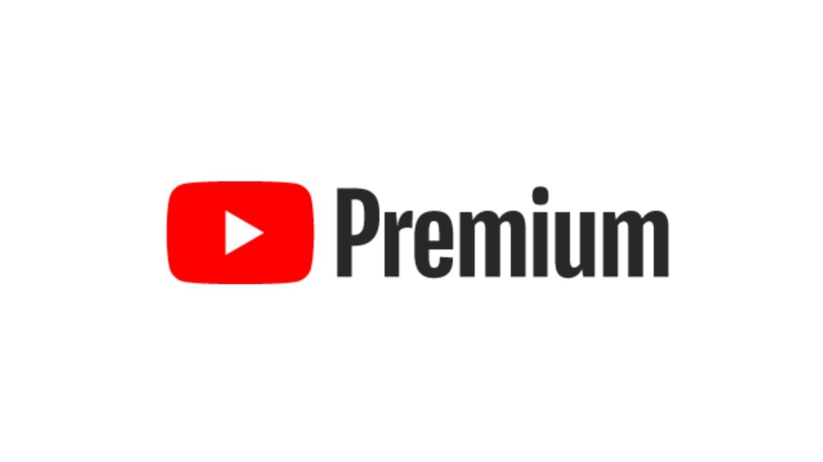 YouTube Premium erhält automatisierte Video-Downloads