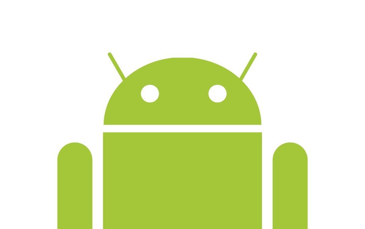 Hey Google, warum werden Android-Updates immer noch in Phasen verteilt?
