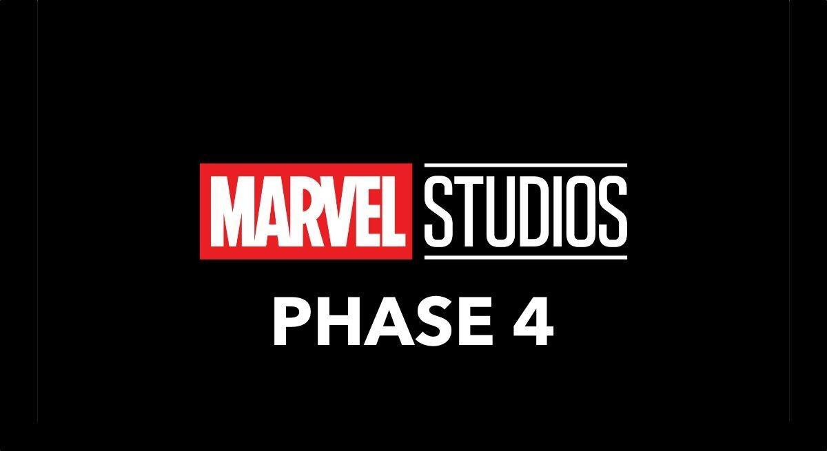 Marvel: So sieht Phase 4 des MCU aus