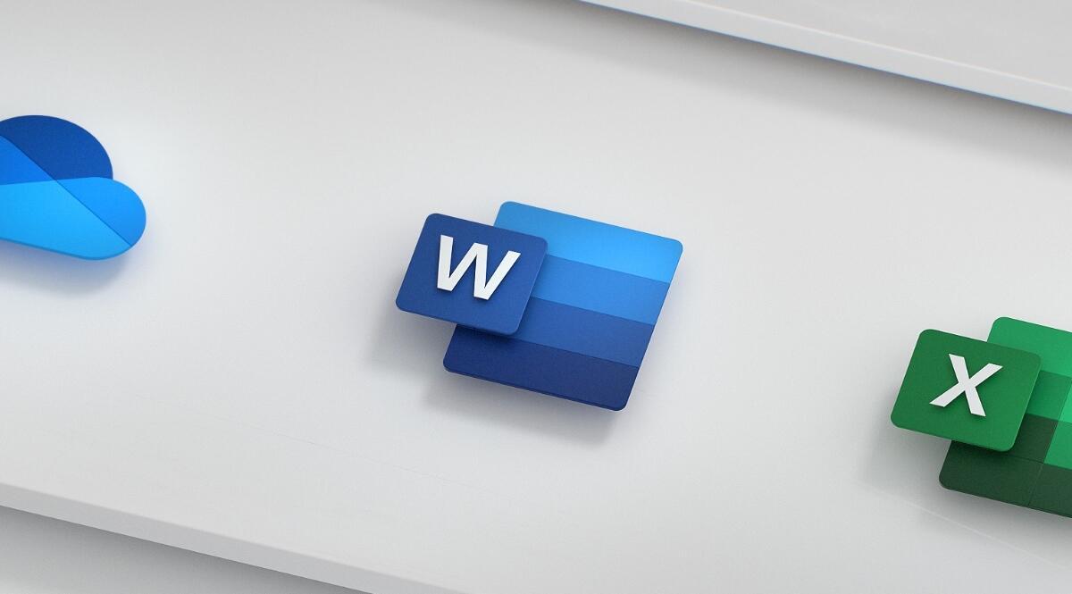 1 Milliarde Downloads: Microsoft Word für Android knackt Meilenstein