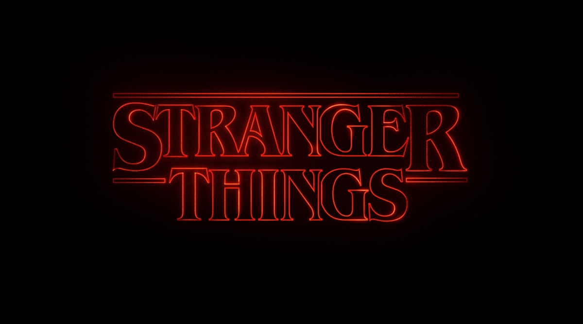 Stranger Things Staffel 4: Dreharbeiten starten wohl im Oktober