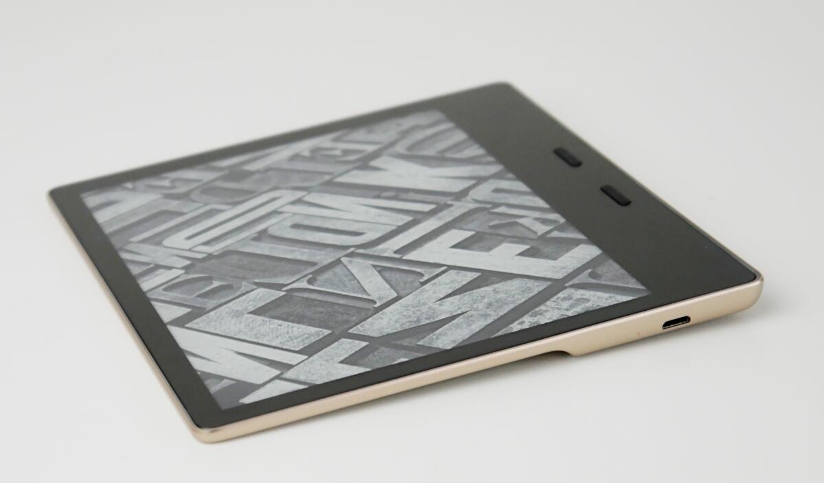 Amazon Prime: Kindle Unlimited drei Monate kostenlos nutzen