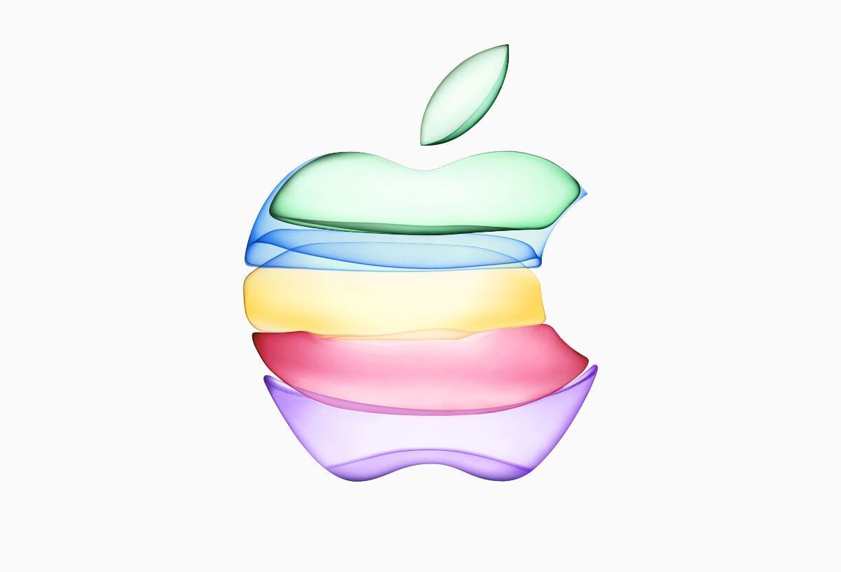 Apple Spring Event 2020: iPad Pro, iPhone SE 2, AR-Brille und MacBooks