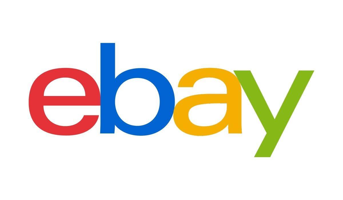 Über 80 Prozent verkaufen ihr Smartphone bei eBay (Kleinanzeigen)