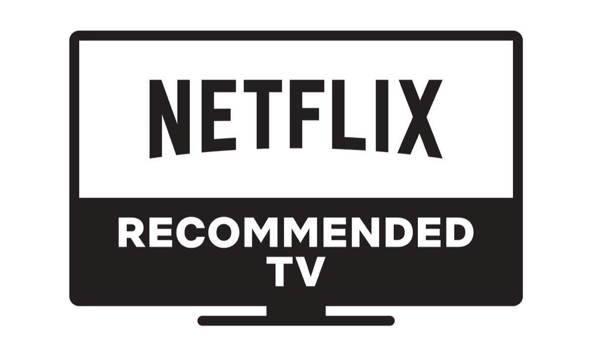 """Alle 2019er Panasonic OLED TVs erhalten """"Netflix Recommended TV""""-Siegel"""
