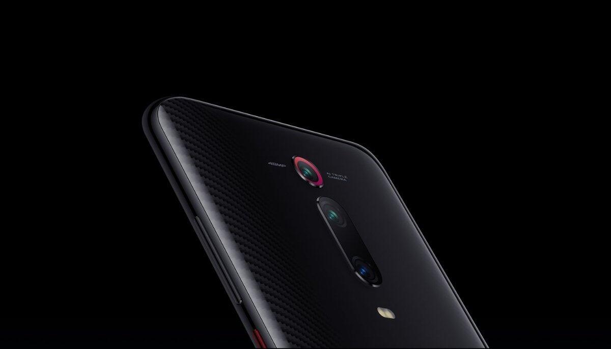 Xiaomi plant Deutschland-Offensive