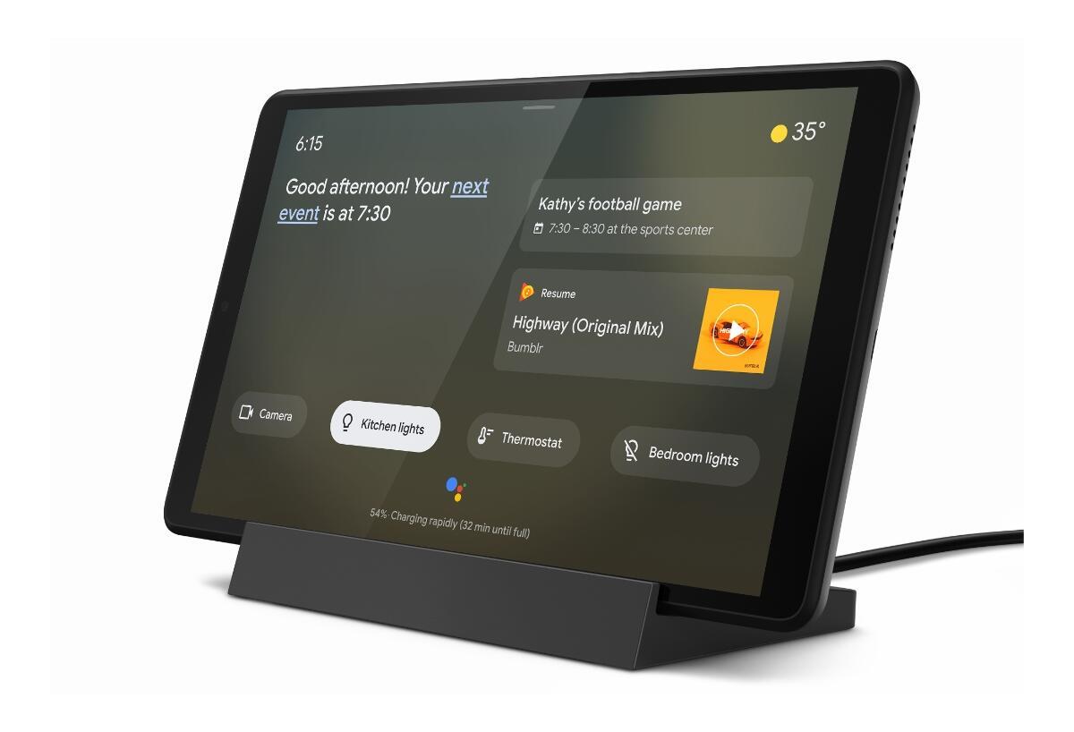 Google Assistant: Ambient Mode für mehr Android-Smartphones