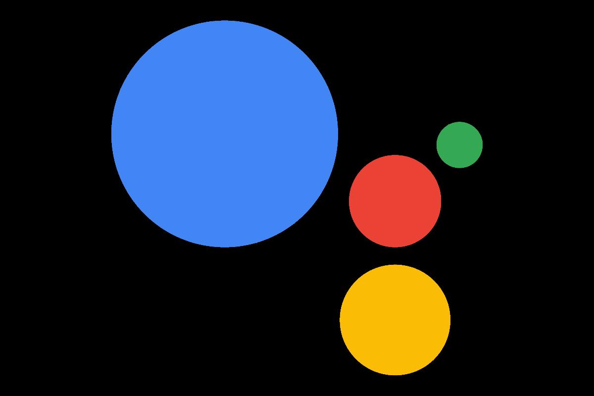Neuer Google Assistant: US-exklusiv für das Pixel 4, spricht nur Englisch