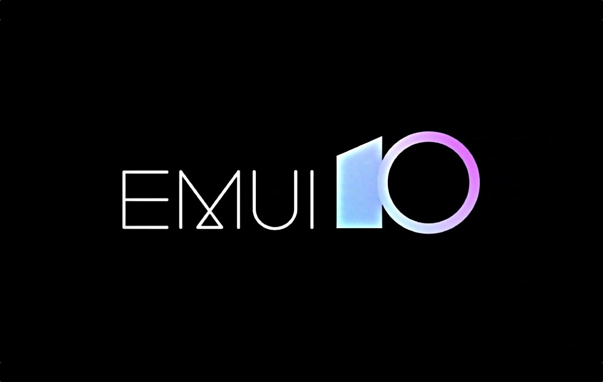 EMUI 10: Huawei Mate 20 Pro erhält Android-Update in China