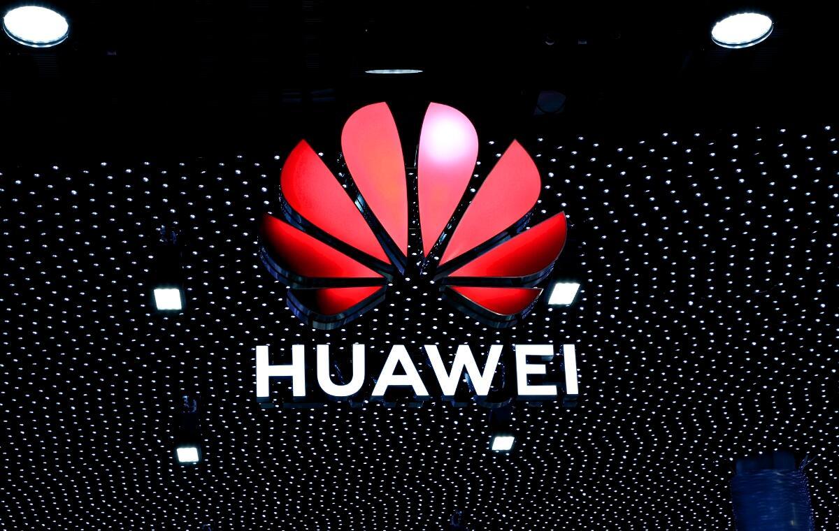 Huawei verkauft 4G-Chips an Mitbewerber