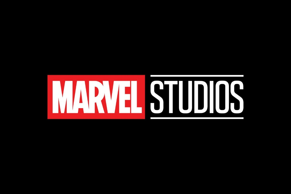 Marvel Phase 5 wohl mit Ant-Man 3